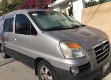 Best price! Hyundai H-1 Starex 2006 for sale