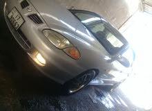For sale 1998 Silver Avante