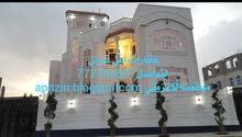 للبيع ارض4لبن وقف على شارع 16االموقع ذهبان  السعرلبنه من 4مليون عقارات ابن عزان