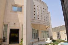 Villa property for sale Al Riyadh - Qurtubah directly from the owner