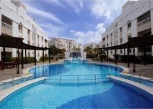 Al Madina Residences 2 Bed Apartments in Madinat Qaboos