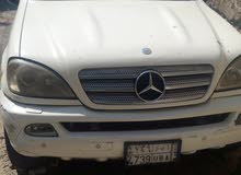 10,000 - 19,999 km mileage Mercedes Benz Other for sale