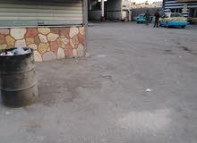 محطة عيوس تعلن عن حاجتها لدا شخص يتضمن محل زينة سيرات داخل المحطة