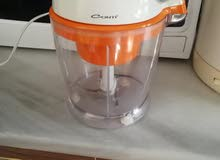 Conti blender