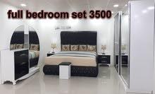 للبيع غرف نوم تركية جديدة الأسعار من 2200 درهم الى 4450 درهم حسب الموديل للتواصل 0502900729