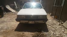 Chevrolet Celebrity made in 1989 for sale