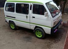 Cairo - 1999 Suzuki for rent