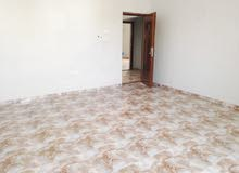 excellent finishing apartment for sale in Al Sharqiya city - Ibra