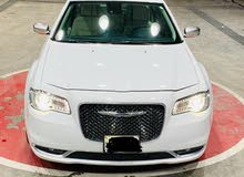 40,000 - 49,999 km mileage Chrysler 300C for sale