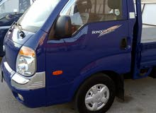2012 Used Kia Bongo for sale