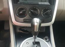 جيب مازدا 2007 cx-7 للبيع