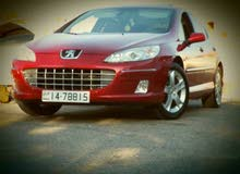 a Used  Peugeot is available for sale