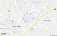 شقة في خميس مشيط - الحي الراقي