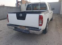 Nissan Navara Pickup for Sale