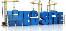 I will create responsive website design in 24 hours -   صمم موقعك الالكتروني خلال 24 ساعة