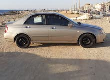 Used 2006 Kia Cerato for sale at best price