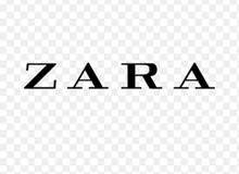 أحذية رسمية من أفخر وأرقى الماركات العالمية ( ZARA ) و ( GEOX )