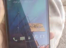 جهاز (hTc) للبيع سعر 20 دينار استفسار لهاتف 0787038607