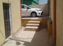 40 sqm  apartment for sale in Jordan Valley