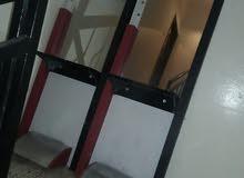 معدات مزين مستعملة معروض للبيع شارع بن عاشور