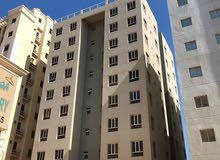 للايجار عمارتين بالمنقف وعماره بالرقعى للشركات