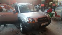 Hyundai  2009 for sale in Zarqa