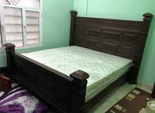 غرفة نوم جودة عالية