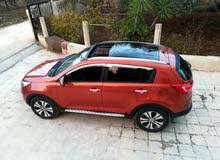New 2011 Kia Sportage for sale at best price