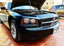 Dodge Charger car for sale 2010 in Kuwait City city