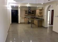 للايجار شقه  في الحوره ثلاث غرف شامل الكهرباء  Apartment for rent in Hoora.