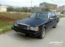 1984 Used Crown with Automatic transmission is available for sale