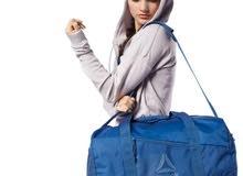 New Back Bags for sale in Al Khobar