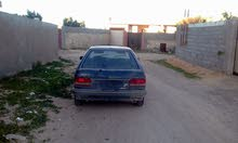 Mazda 323 car is available for sale, the car is in New condition