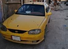 سيارات كيا سيفيا للبيع ارخص الاسعار في العراق جميع موديلات سيفيا