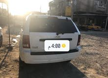 Automatic Jeep 2008 for sale - Used - Baghdad city