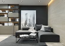 The CHEAPEST prices for apartments in Dubai/handover soon/HOT OFFER
