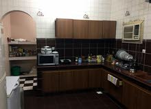 house for rent in Sohar