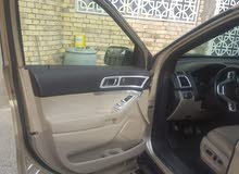 Ford Explorer 2011 For Sale