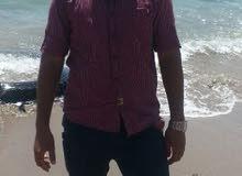 شاب مصرى ابحث عن عمل   خريج عام 2014
