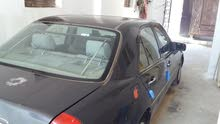 Mercedes Benz C 220 car is available for sale, the car is in Used condition