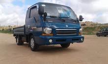Kia Bongo 2003 For Sale