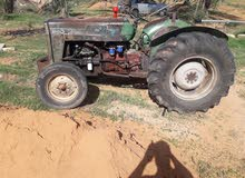 Now a Tractor is for sale at a special price