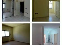 apartment for sale Third Floor directly in Daheit Al Rasheed