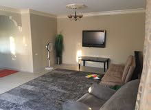 Daboouq fully furnished apartment
