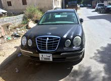 2004 Kia Opirus for sale in Tripoli