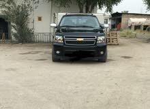 Used Chevrolet 2014