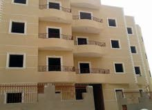 apartment is up for sale El Ubour