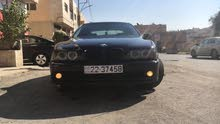 Other Blue BMW 2000 for sale