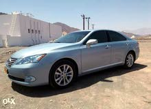 Automatic Lexus 2011 for sale - Used - Muscat city