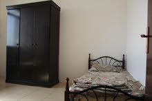 BD 150 One Bedroom Flat for rent in Gudaibya Near Dasman Center